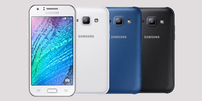 Стала известна дата презентации Самсунг Galaxy Note 8