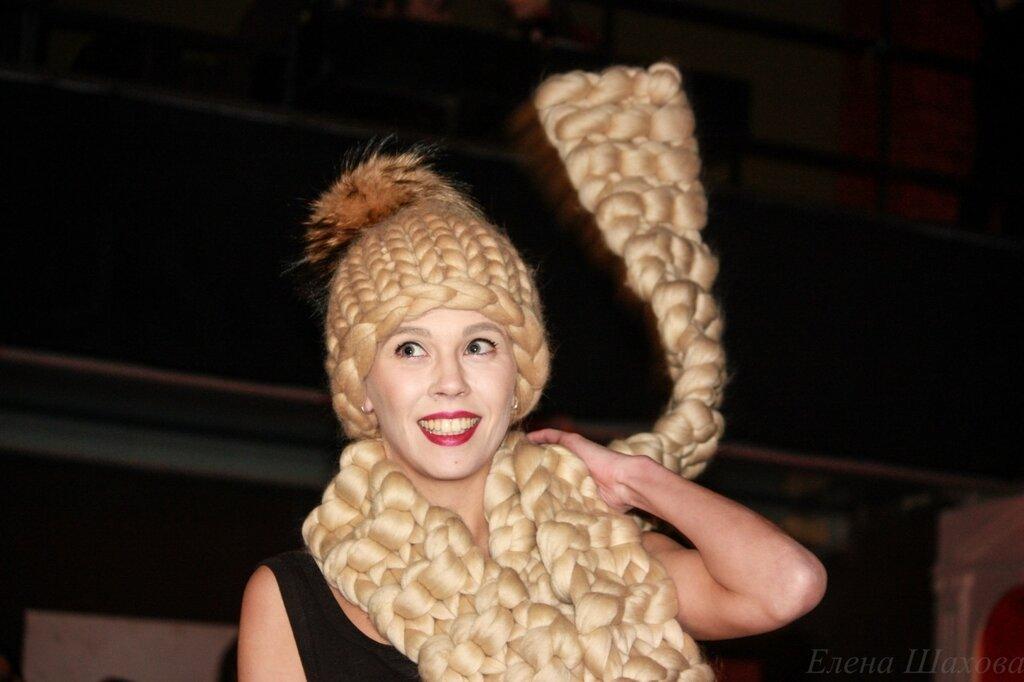 Meri Wool-10.jpg