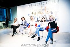 http://img-fotki.yandex.ru/get/251308/340462013.379/0_3f5d03_276ce9c6_orig.jpg