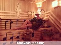 http://img-fotki.yandex.ru/get/251308/340462013.3b1/0_40209a_92e4dd70_orig.jpg
