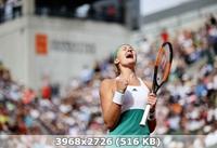 http://img-fotki.yandex.ru/get/251308/340462013.404/0_4294b0_3b2fd9e6_orig.jpg