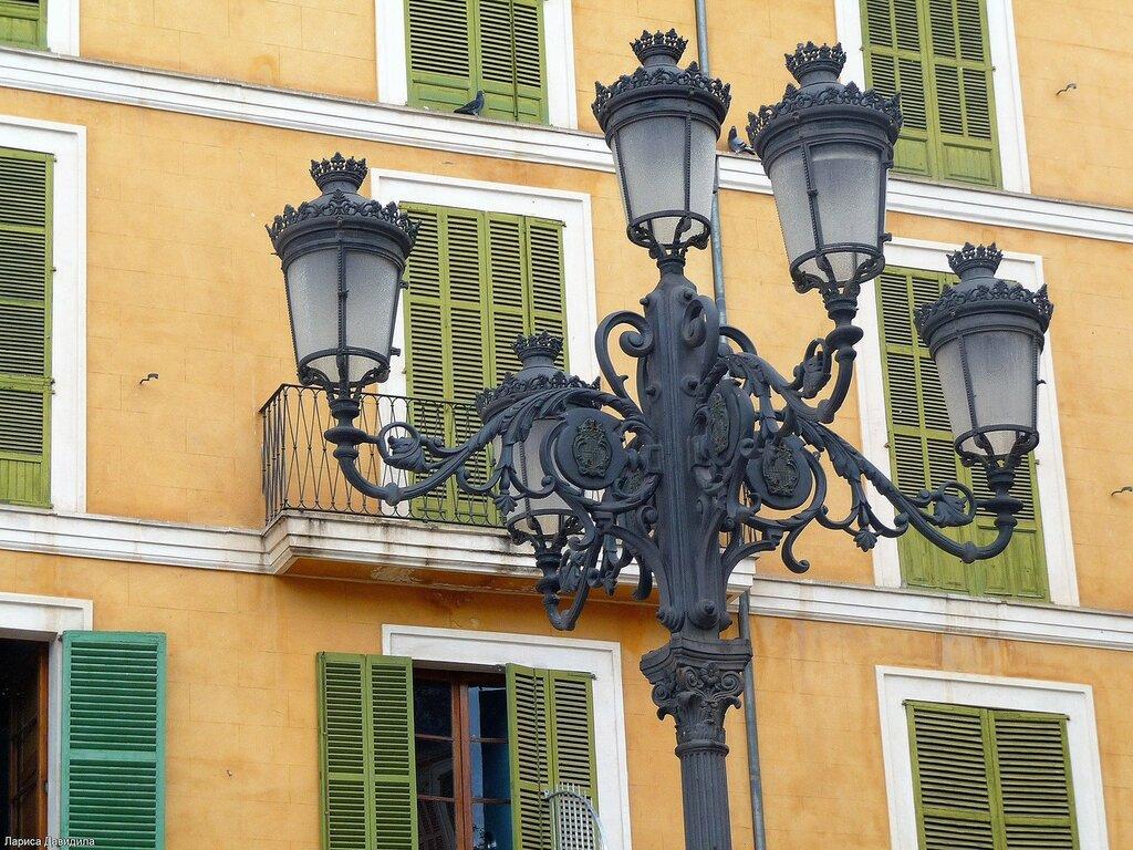 Palma de Mallorca-22.6.2009 (38).jpg
