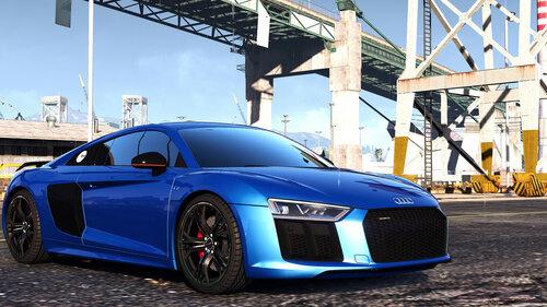 GTA5 2017-06-24 10-55-42.jpg