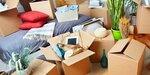 11 необычных идей для хранения вещей.jpg