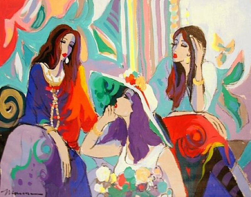 at-the-cafe-by-Isaac-Maimon.jpg
