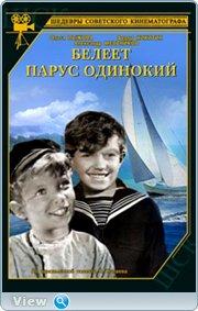 http//img-fotki.yandex.ru/get/251308/4074623.c0/0_1c205c_b0cecb7_orig.jpg