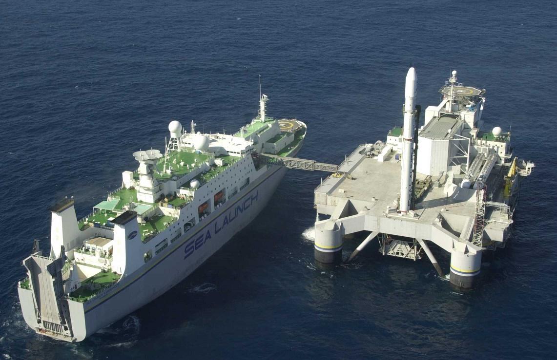Cborochno-komandnoe-sudno-Sea-Launch-Commander-v-portu.jpg