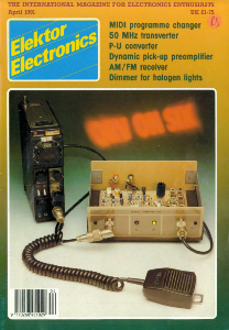 Magazine: Elektor Electronics 0_139b6c_f472e594_orig