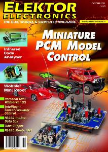 Magazine: Elektor Electronics - Страница 6 0_18f6ff_105655b2_orig