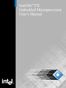 Тех. документация, описания, схемы, разное. Intel - Страница 3 0_18fee3_1e29e71b_orig