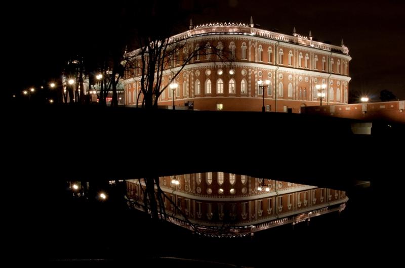 Ночное Царицыно (65).jpg