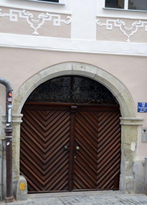 регенсбург_дверь14.jpg