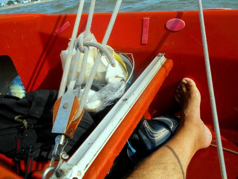 На яхте ... DSCN7760.JPG