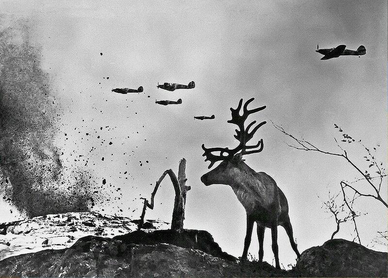 Фотография Е. Халдея(1917 - 1997)Фотохудожник Победы (20).jpg