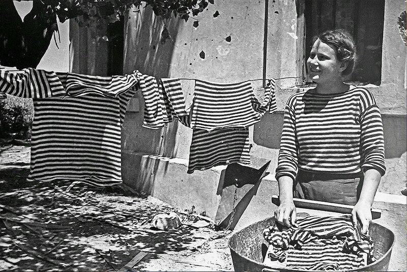 Фотография Е. Халдея(1917 - 1997)Фотохудожник Победы (32).jpg