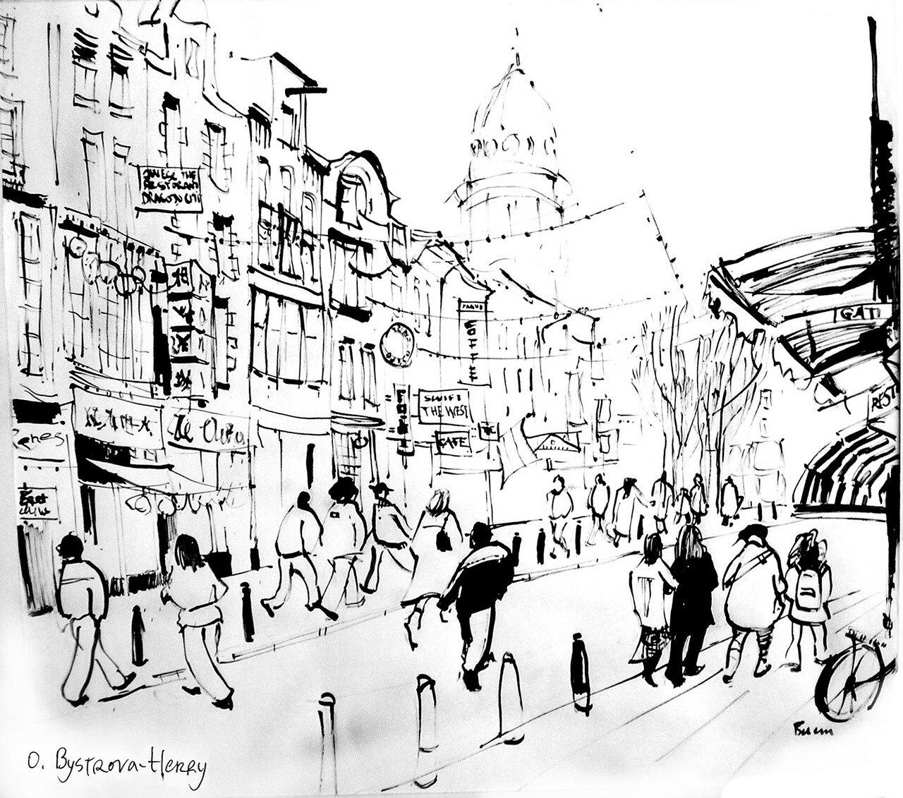 Amsterdam_street
