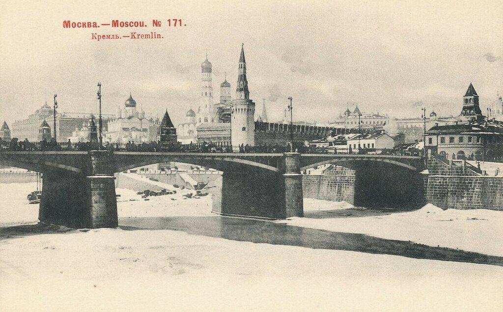 171 523602 Москворецкий мост.jpg