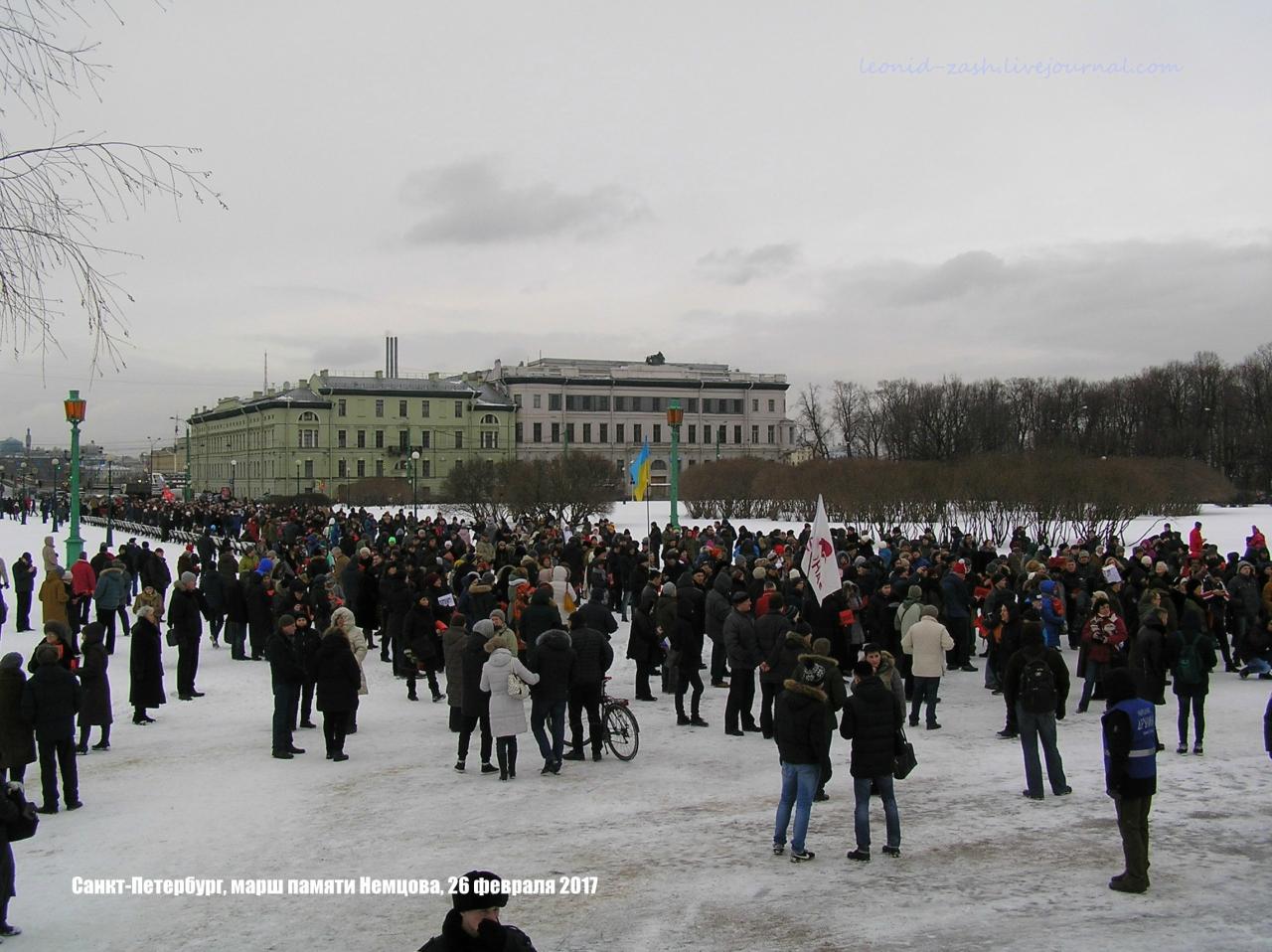 2 Немцов 15.JPG