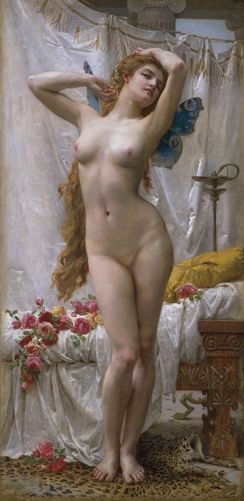 Guillaume Seignac (1870-1924).jpg