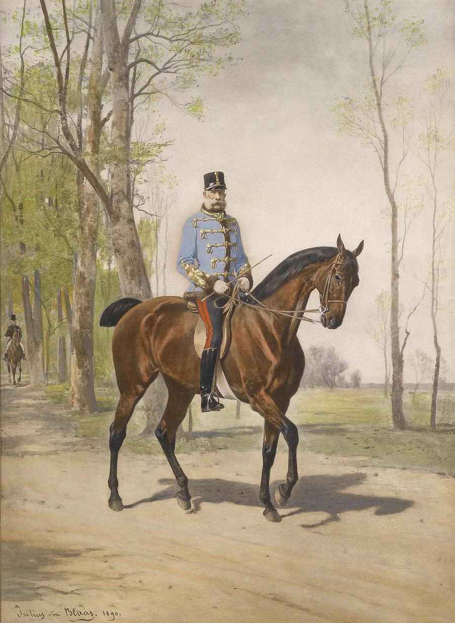 Julius_von_Blaas_Kaiser_Franz_Joseph_I_1890.jpg