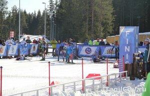 Нижний Тагил,спорт,лыжи,двоеборье,летающие лыжники
