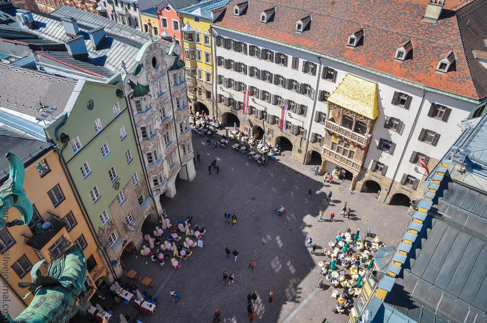 Innsbruck-(22).jpg