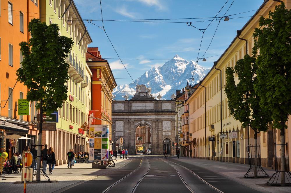 Innsbruck-(31).jpg