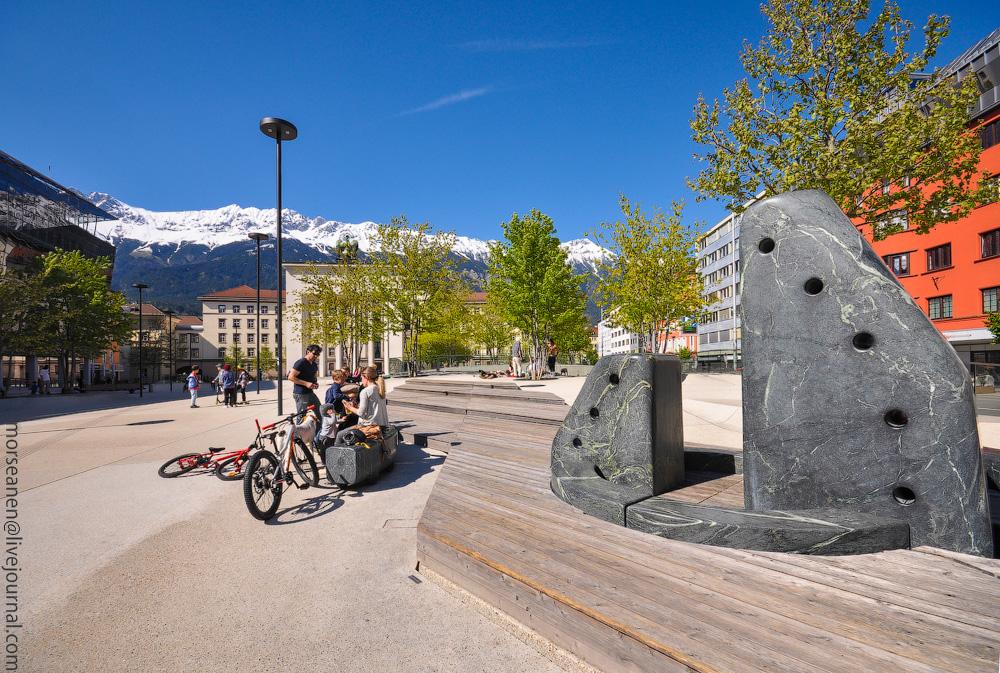 Innsbruck-(33).jpg