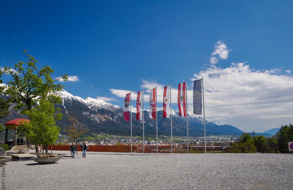 Innsbruck-(39).jpg