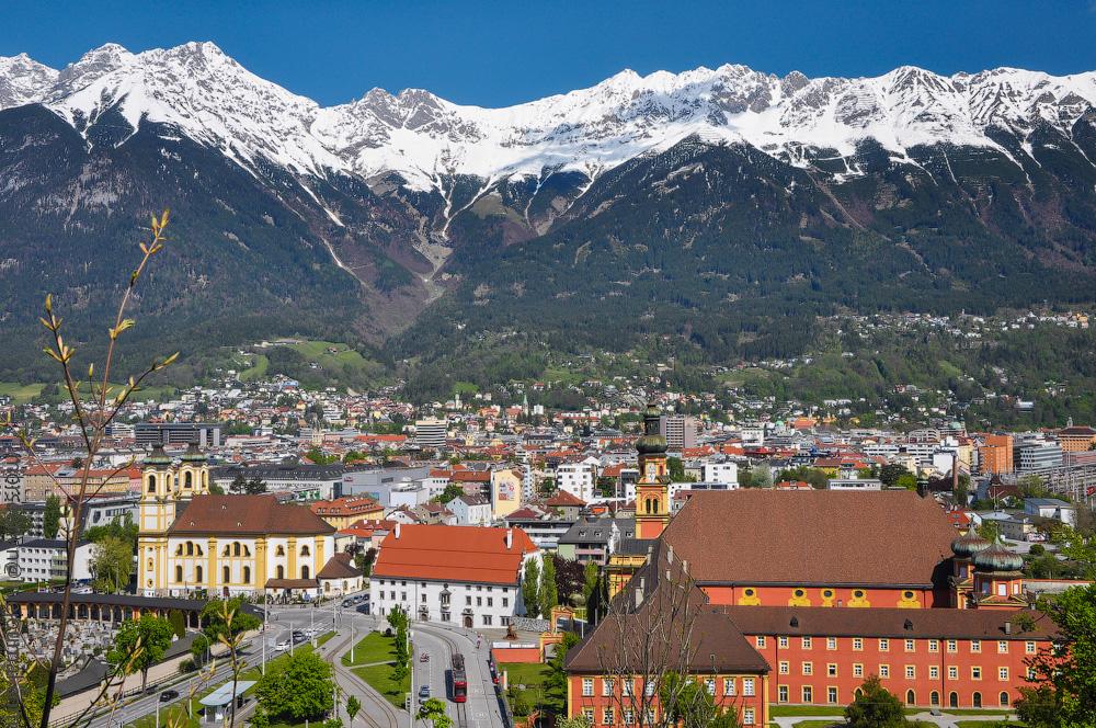 Innsbruck-(40).jpg