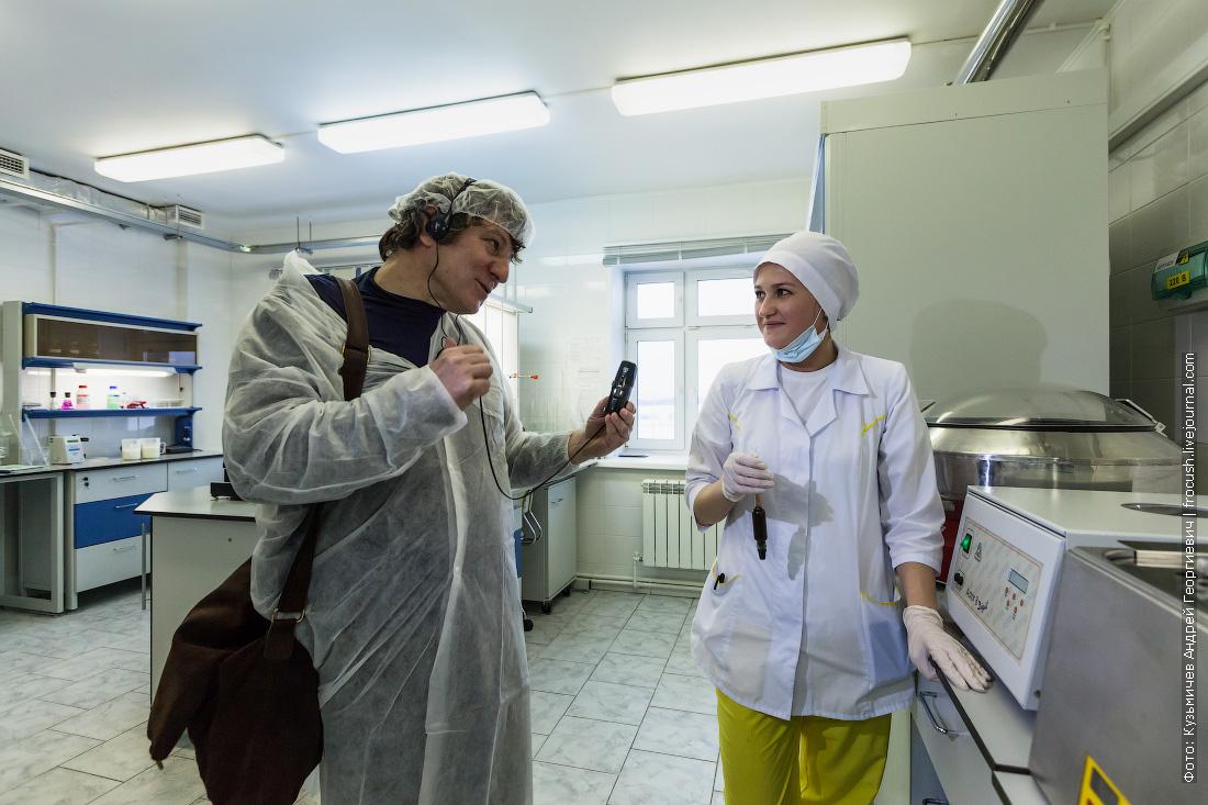 фотографии молоко Братья Чебурашкины Семейная ферма
