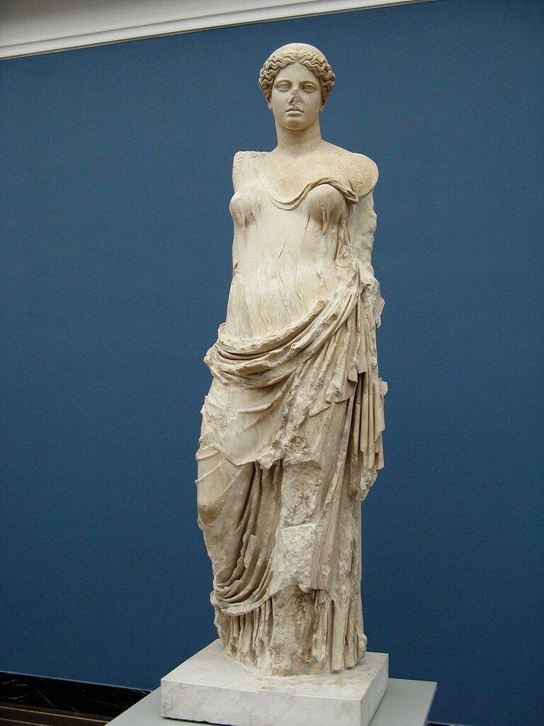 Afrodite_Kaldet_-Hera_Borghese--Ny_Carlsberg_Glyptotek.jpg