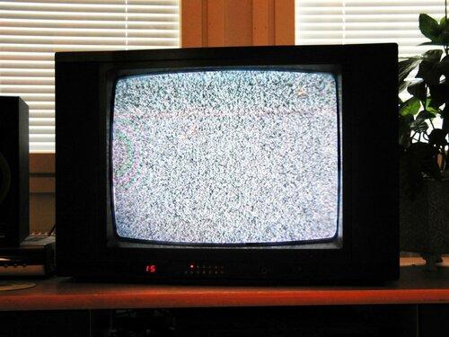 В Белоруссии запретили вещание российского телеканала