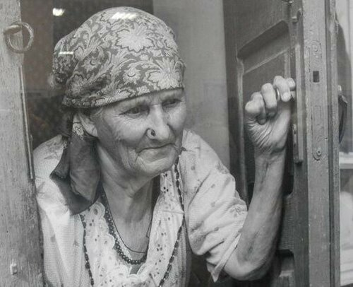 Бельчан приглашают на фотовыставку Валентина Балана