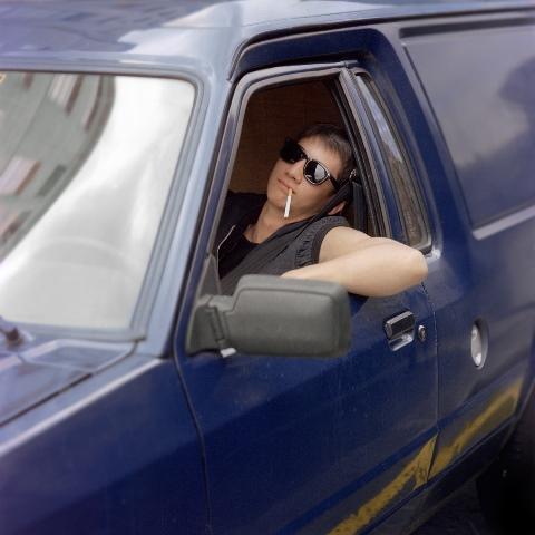1980sdrivers-7.jpg