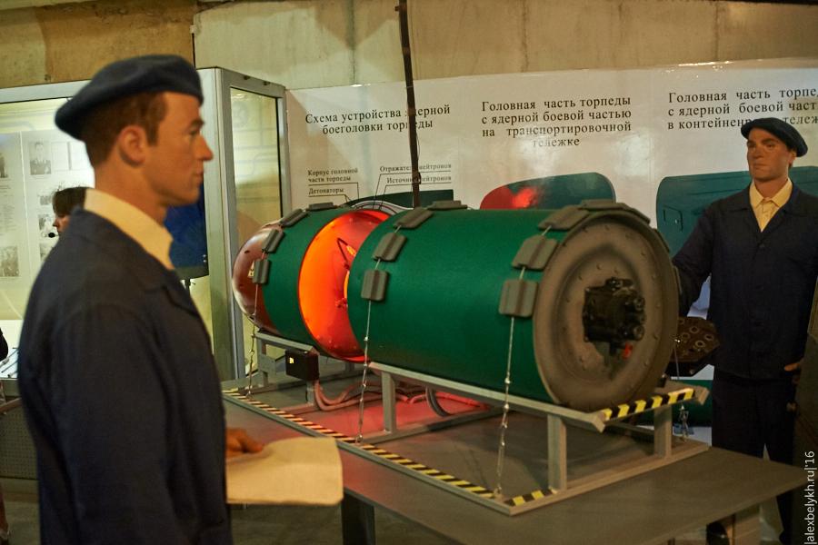 alexbelykh.ru, завод по ремонту подводных лодок, музей балаклавы, музей подлодок балаклава, балаклавская бухта, бухта в балаклаве, Музей подводных лодок