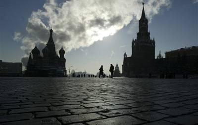 """Через лічені дні після проголошення незалежності: Порошенко розповів, як у 91-му Москва вже """"прибігала"""" за Донбасом"""