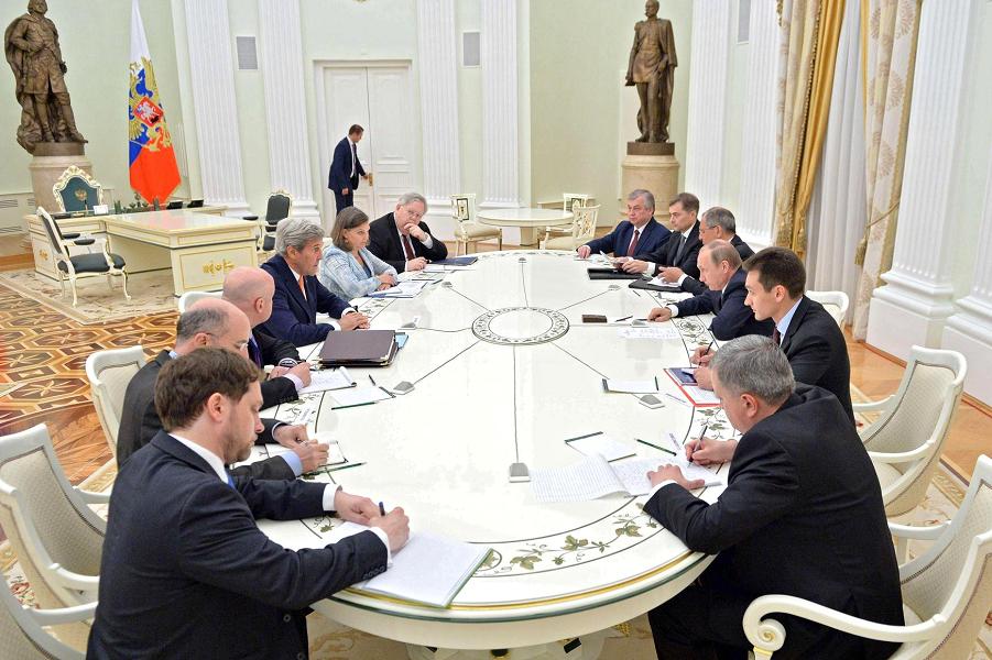 Встреча Путина с Керри 14.07.16.png