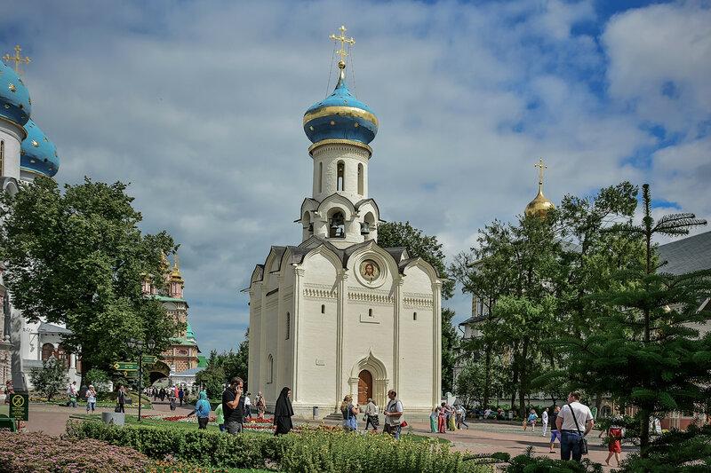Духовская церковь.jpg
