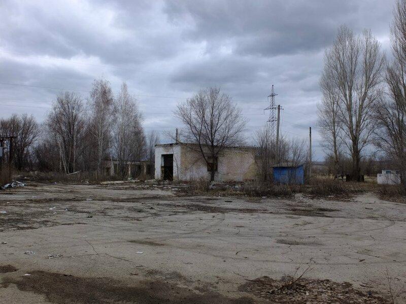 каменный брод, Красноармейское, сов. Ленина 302.JPG