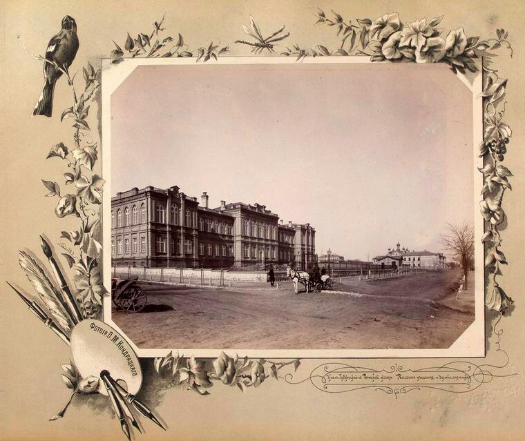 �������� ������� - ���� ���������� (1889).jpeg