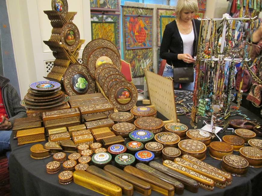 выставка hand-made в Ташкенте (14).JPG