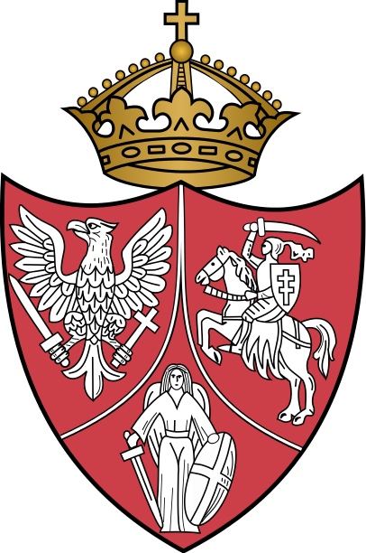 Coat_of_arms_of_the_January_Uprising.svg.png