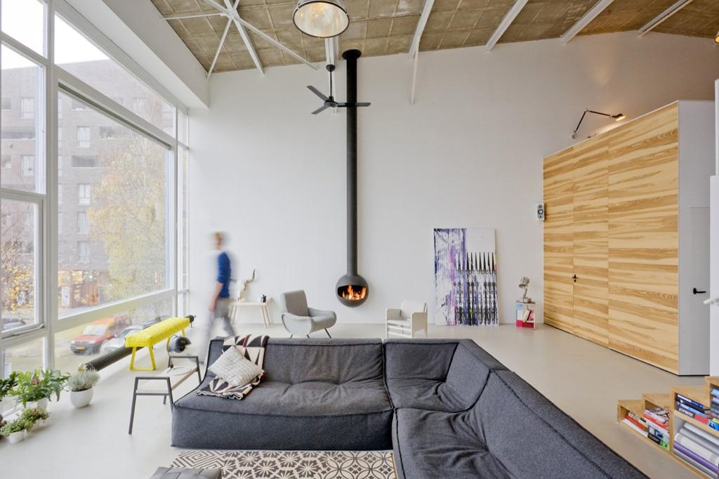 Expansive-House-Like-Village-by-Marc-Koehler-Architects-6.jpg