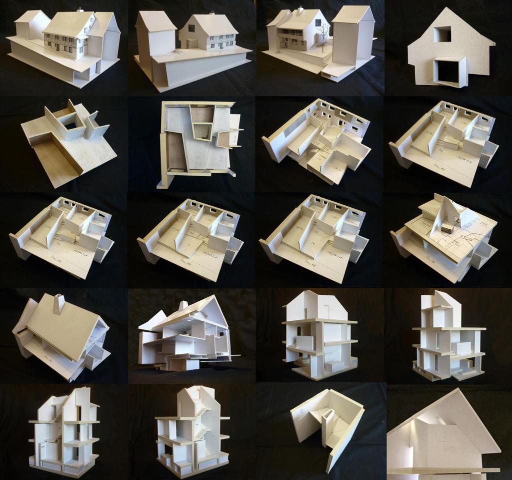 Plan_alle_Modelle.jpg