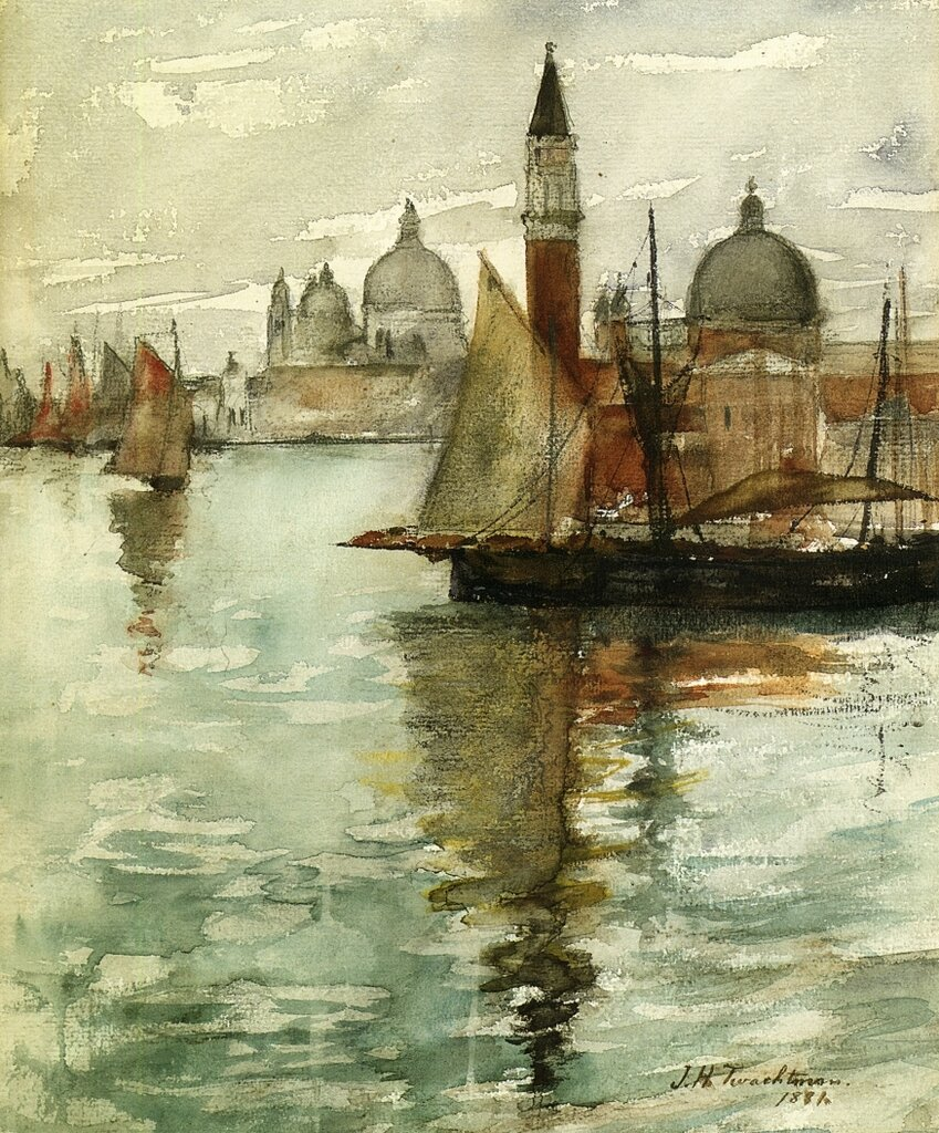 Venice, 1881.jpeg
