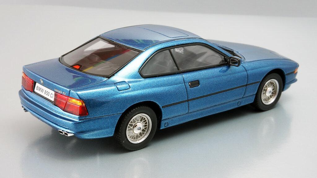 BMW_850Ci_06.jpg