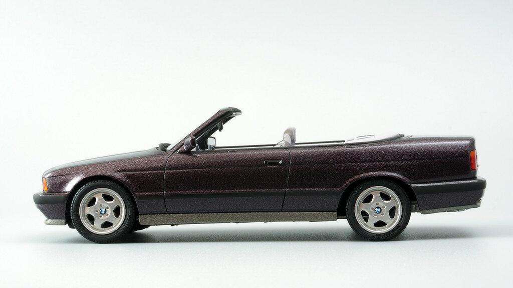 BMW_M5_E35_05.jpg