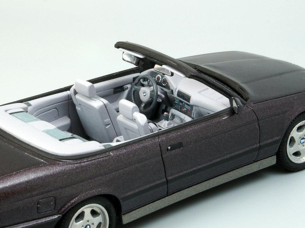 BMW_M5_E35_11.jpg