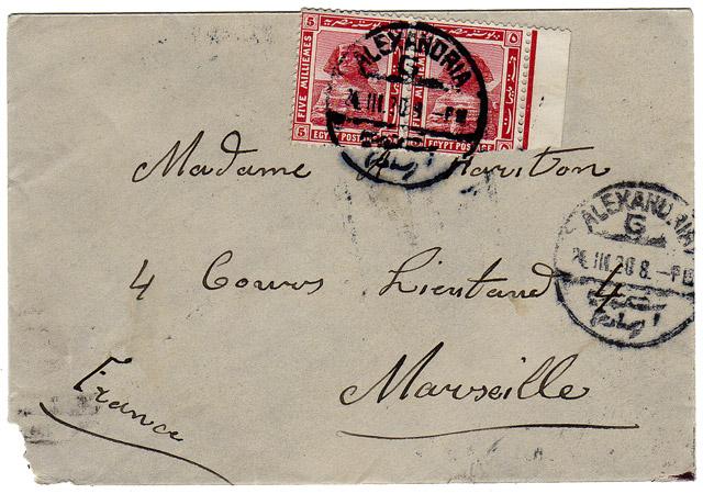 В апреле 1939-го Евгений Петров решил потревожить почтовое отделение Новой Зеландии. По своей с